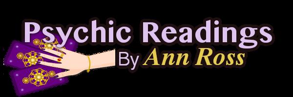 Psychic Readings, Palm, Tarot, Crystal, Aura Readings, San